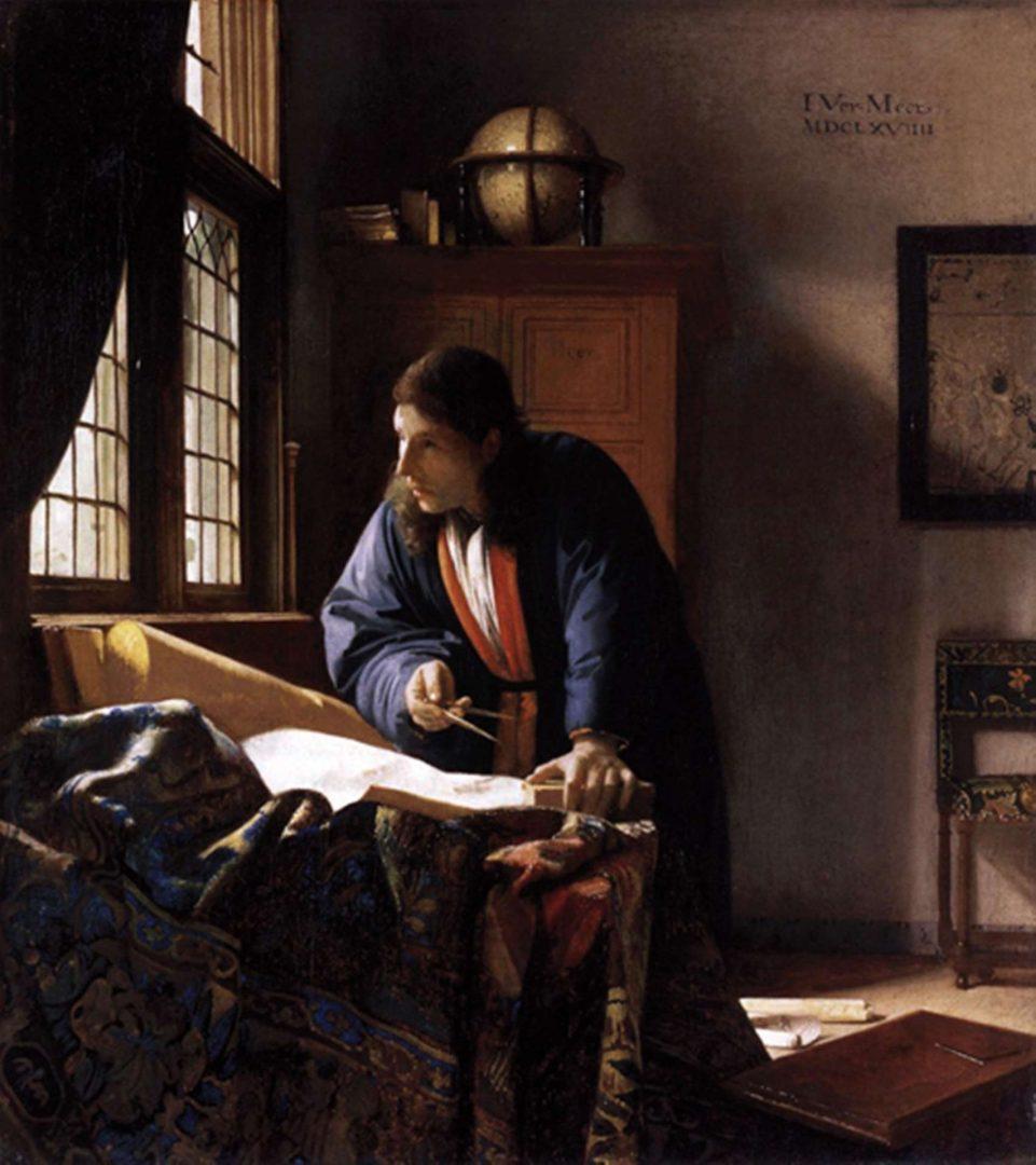 vermeer_geografo_1668_1669